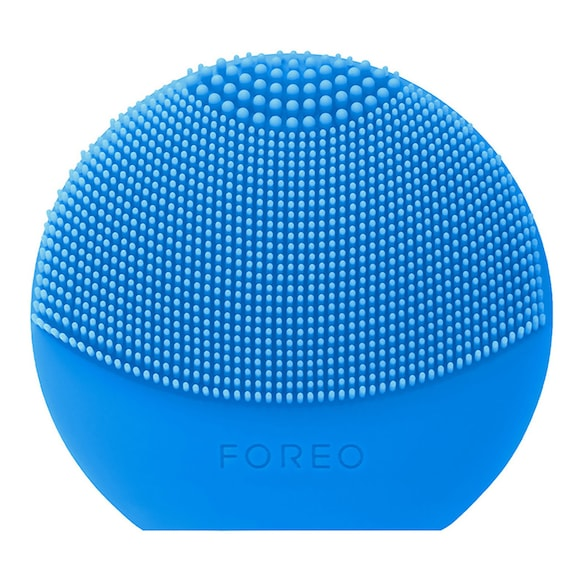 Luna play plus - Dispositivo de belleza facial, FOREO