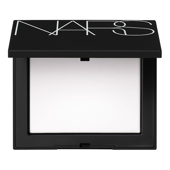 Light Reflecting Setting Powder Pressed - Polvos matificantes, NARS